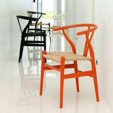 dining room dining room chairs with casters louis dining chairs