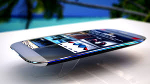 Electronic Gadget by 5 Best New Technology Future Gadgets Inventions 2017 Youtube
