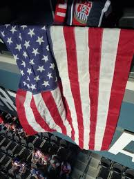 Our Flag U S A Vs Panama U2013 The Happy Wonderer Ellen B