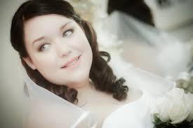 Las Vegas Wedding Makeup Artist 28 Las Vegas Wedding Makeup Artist Bridal Express Hair And