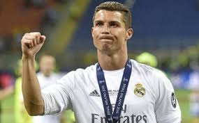 jugador mejor pagado del mundo 2016 cristiano ronaldo se corona como el deportista mejor pagado del mundo