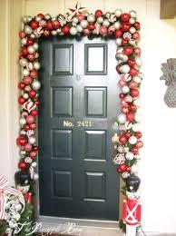 living room doors door decorating ideas for office
