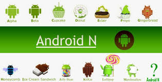 list of android versions list of andriod version names andriod 7 0 wordzz