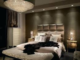 seductive bedroom ideas seductive bedroom ideas how to create a sensual bedroom org sultry