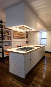 vent kitchen island kitchen island ventilation 100 images miele wall and island