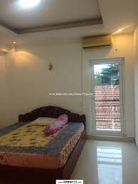 two bedrooms for rent in toul kork in phnom penh on khmer24 com two bedrooms for rent in toul kork