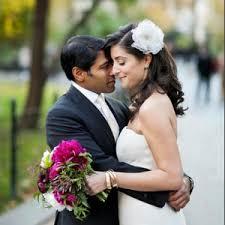 wedding hair and makeup nyc bridal hair and makeup weddings