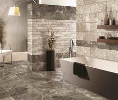Home Design Exterior Software Tile Exterior Style Home Design Fancy Under Tile Exterior Interior