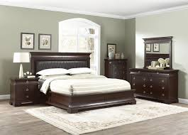 Best Bedroom Sets Images On Pinterest Queen Bedroom Sets - Bordeaux 5 piece queen bedroom set