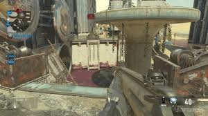 Classic Maps Call Of Duty Advanced Warfare Might Receive Classic Maps In