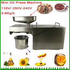 seed grading machine promotion shop for promotional seed grading