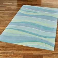 themed rug free bedroom amazing exteriors amazing nautical area rugs 3x5 is