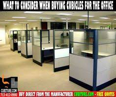 Used Office Furniture Columbia Sc by Modern Office Cubicles Used Office Workstations For Economical