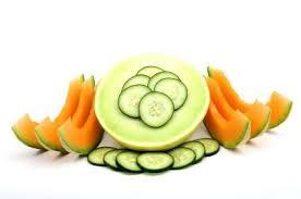 Bathroom Air Fresheners Doorfresh Refill 12 Pack Cucumber Melon Bathroom Air Freshener
