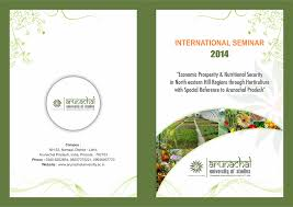 Invitation Card Formats Seminar Invitation Card Sample Paperinvite