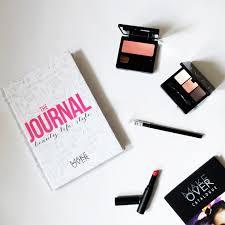 Lipstick Makeover Hi Matte makeover workshop and product hauls in shimmer