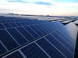 solar panels png euro solar system ahmedabad manufacturer of solar pump and roof