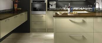 Kitchen Design Wickes Wickes Kitchen Kitchen Ideas Pinterest Woods Kitchens And