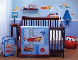 Boy Owl Crib Bedding Sets Bedroom Design Ideas Amazing Crib Bedding Sets Target Baby Girl