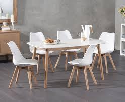 Dining Room Oak Furniture Oak Furniture Superstore Solid Oak Dining U0026 Living Room Furniture