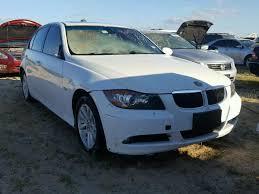 bmw 2006 white wbavd33506kv67726 2006 white bmw 330xi on sale in ab calgary