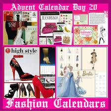 Desk Daily Calendar Shoes Gallery Desk Calendar Sandra U0027s Closet