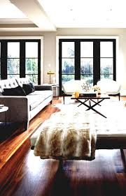 how to decorate interior of home home interior design ideas of decorate simple middle class
