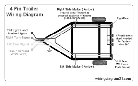 jeep wrangler radio wiring diagram 1995 yz jeep schematics and