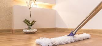 cleaning hardwood floors tips cleaning services in toronto gta