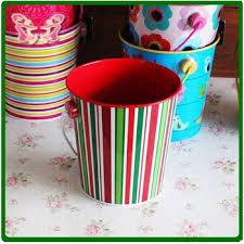 Design For Vase Painting Cheap Vase Designs Painting Find Vase Designs Painting Deals On