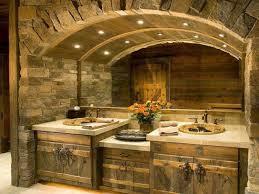 rustic bathroom ideas for small bathrooms bathroom rustic bathroom ideas for small bathrooms small rustic