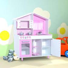 jouet de cuisine pour fille cuisine fille bois cuisine minnie achat vente jeux et jouets pas