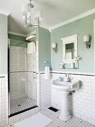 period bathroom ideas 169 best bathroom ideas images on bathroom bathroom