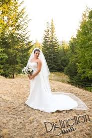 Spokane Photographers Wedding Photography By Distinction Studio Based Out Of Spokane