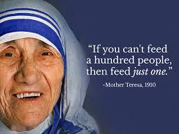 biography for mother mother teresa 1910 1997 my hero mother teresa