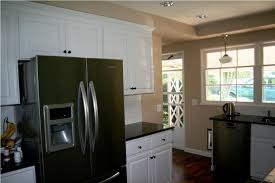 Small Galley Kitchen Layout Best Galley Kitchen Design Makeovers U2014 All Home Design Ideas