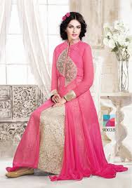 gown style dresses indian style evening gowns nri pulse