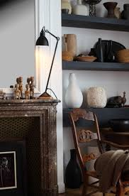 lampe de bureau professionnel page 77 comment maquiller yeux selon forme meuble bureau