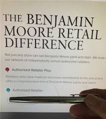 price change major dealership benjamin moore paint u0026carpet flooring