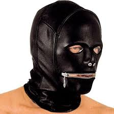 leather mask 39 best leather masks images on leather mask masks
