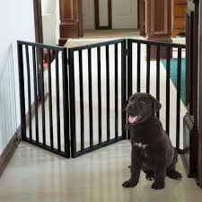 wooden baby gates walmart fabulous richell r onetouch pet gate