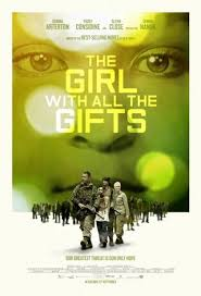 free the with all the gifts 2017 digital hd uv vudu