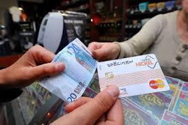 bureau de tabac compte nickel les buralistes deviennent banquiers nevers 58000 le journal