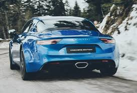 renault alpine 2018 2019 renault alpine a110 exterior automotive news 2018