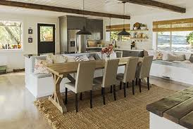 home interior design blogs portfolio sue design