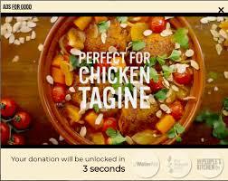 mytf1 direct cuisine digital intelligence