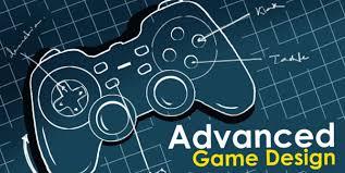 gaming design design thinglink