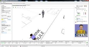 ip video system design tool software vivotek