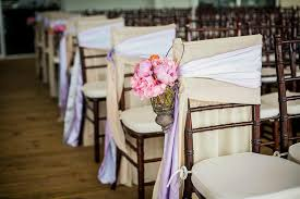 sashes for chairs chair covers sashes coversclassy covers
