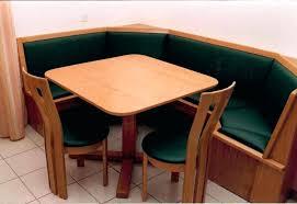 table angle cuisine table de cuisine avec banc d angle prendre place pour rester assis